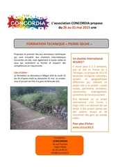 Fichier PDF presentation formation pierre seche mai 2015