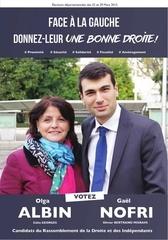 Fichier PDF programme gael nofri olga albin departementales canton 5
