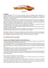 projet 8 5