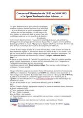 Fichier PDF reglement ecoles familles