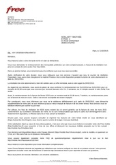 Fichier PDF 1650624 asy cour 20150211 0