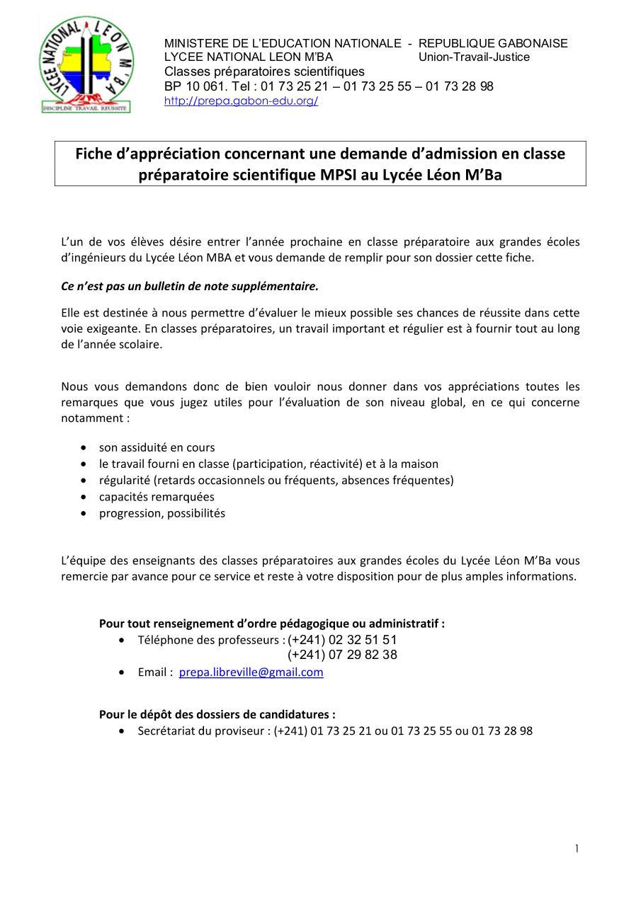 code du travail de la republique d haiti pdf