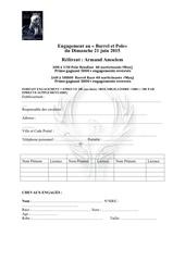 Fichier PDF engagements western marseille