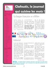 journal clafoutis copie 1