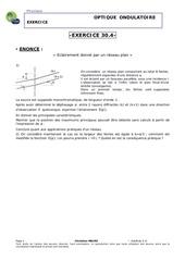 p ex04 30 cm