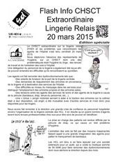 Fichier PDF chs ct heh lingerie 20 3 2015