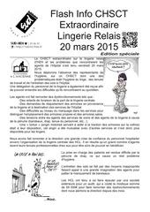 chs ct heh lingerie 20 3 2015