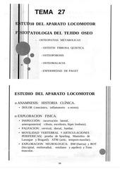 Fichier PDF medica 27 30