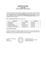Fichier PDF ministerio de educaci n copia