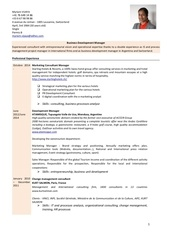 Fichier PDF myriam vijaya cv