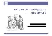 Fichier PDF art cm iii 1 rome byzance
