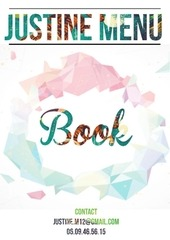 book justine menu juillet 2014 taille reduite