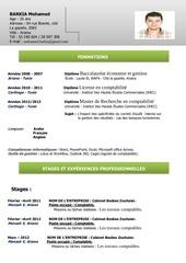 Fichier PDF cv mohamed barkia 2014 ss