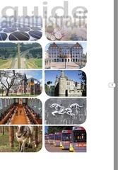 guide administratif de la wallonie 08 04 2014