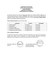 Fichier PDF lima canas