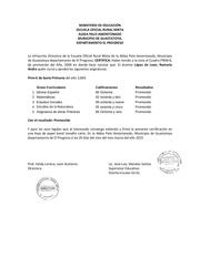Fichier PDF lopez de leon