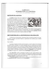 anest complet pdf