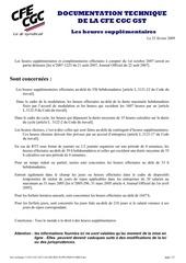 Fichier PDF doc 3 cfe cgc gst les heures supplementaires