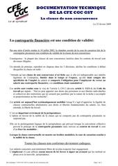 Fichier PDF doc 7 cfe cgc gst la clause de non concurence