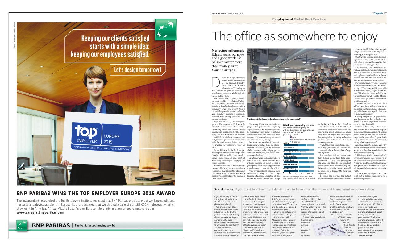 FT supplement TE2015..pdf - page 4/7