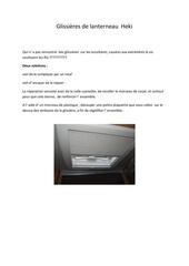 Fichier PDF lanterneau heki