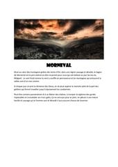 morneval
