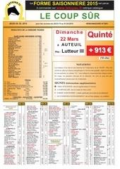 Fichier PDF coupsur26 01