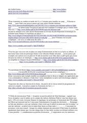 Fichier PDF die gei el gottes