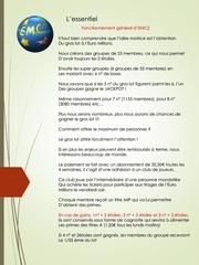 fr emc2 essentiel