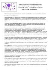 Fichier PDF la mache des femmes