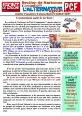 lettre pcf narbonne 1