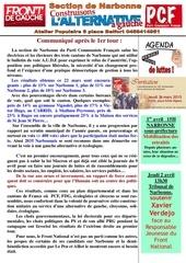 Fichier PDF lettre pcf narbonne 1
