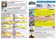 Fichier PDF programme avril 2015