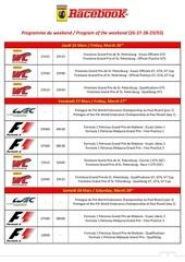 Fichier PDF 05 programme du weekend 26 27 28 29 mars