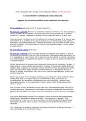 Fichier PDF 2013 07 senat legendre