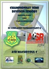 championnat 3eme division seniors copie