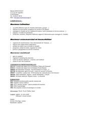 Fichier PDF cv martine 15