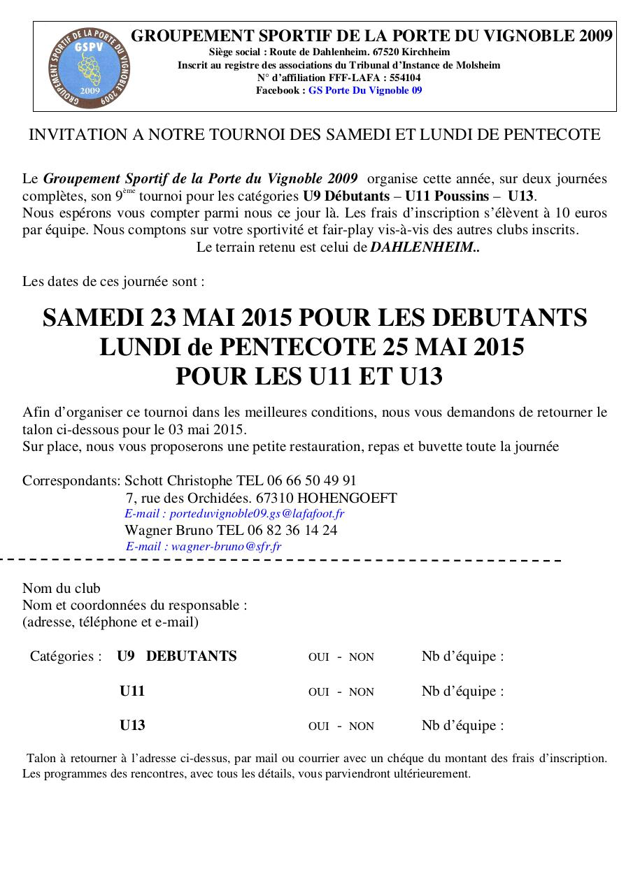 Aperçu du document Invit club tournoi 2015.pdf - page 1/1