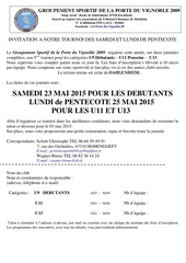 Fichier PDF invit club tournoi 2015