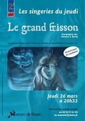 Fichier PDF les singeries 26 mars flyer 1