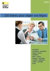 Fichier PDF lettres types edition 2013