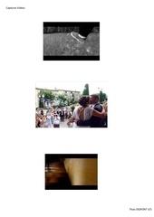 photos bts 5