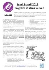 tract fph 9 avril 2015