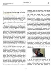 Fichier PDF cette nouvelle elite qui dirige la tunisie