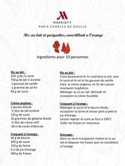 Fichier PDF fraisesfr 1