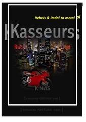 kasseurs pdf
