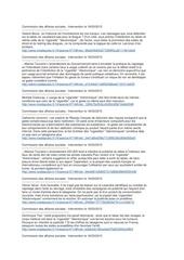 Fichier PDF nosdeputes