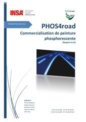 phos4road