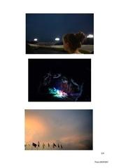 photos a editer pour pdf