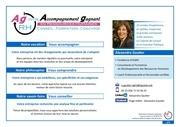 Fichier PDF presentation agrh